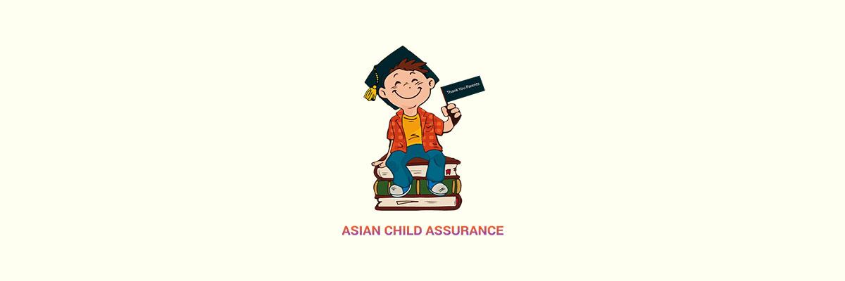 Asian Child Assurance