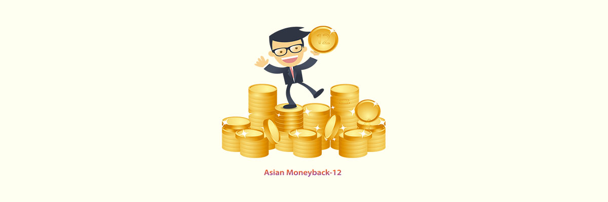 Asian Moneyback-12