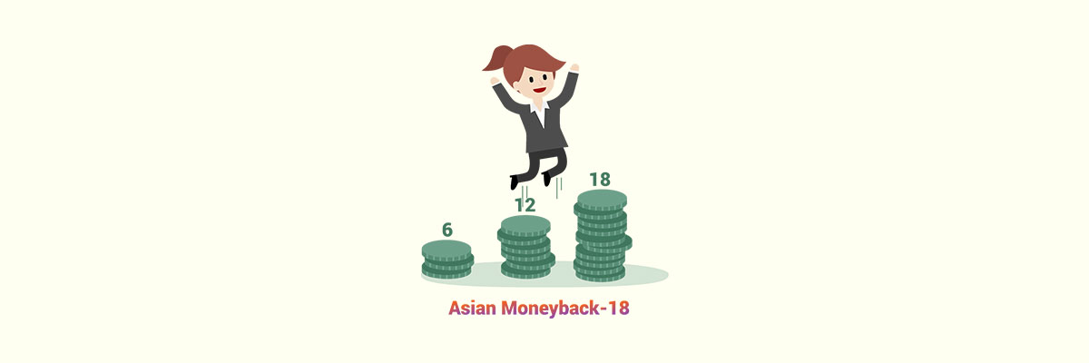 Asian Moneyback-18
