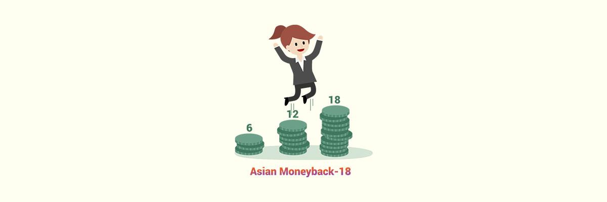 Asian Moneyback-18