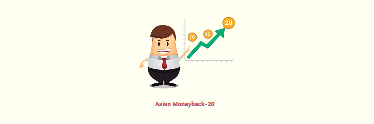Asian Moneyback-20